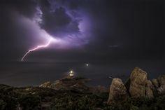 """NoirmontStrike"" by NickVenton! Find more inspiring images at ViewBug - the world's most rewarding photo community. http://www.viewbug.com/photo/62272741"