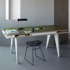 moderne pc tische möbeldesign computertische büroeinrichtung, Möbel