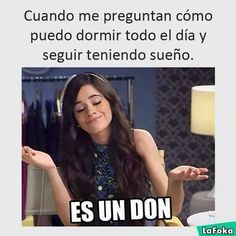 64 New Ideas Memes Chistosos Risa Frases Chistes Funny Spanish Memes, Spanish Humor, Hilarious Memes, Girl Memes, Girl Humor, Funny Images, Funny Photos, Memes In Real Life, New Memes