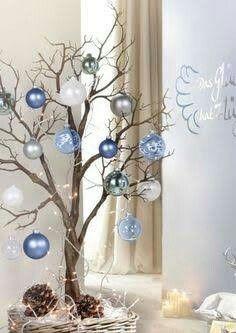 Decoração de  Natal ☆
