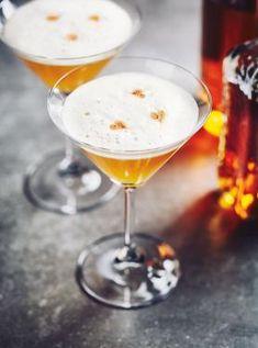 Orange Sanguine, Martini, Valeur Nutritive, Liqueur, Cocktails, Fruit, Tableware, Comme, Passion