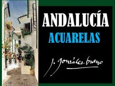 andaluca-7584719 by Saturnino Martinez via Slideshare