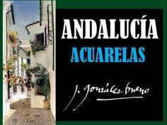 andaluca-7584719 by Saturnino Martinez via Slideshare