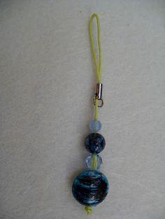 Coisas Queridas: Porta chaves - 4793