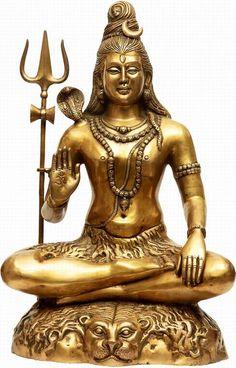 Lord Shiva Samadhi Golden Statue HD Wallpaper,Lord Shiva Statue HD Wallpaper,Lord Shiva Painting HD Wallpaper,Lord Shiva Samadhi HD Images,God Images - New Sites Shiva Parvati Images, Hanuman Images, Shiva Hindu, Shiva Art, Shiva Shakti, Photos Of Lord Shiva, Lord Shiva Hd Images, Lord Shiva Hd Wallpaper, Lord Vishnu Wallpapers