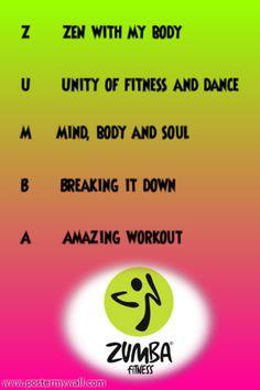 #ZUMBA Zumba Fitness cpinnell.zumba.com  www.fb.com/ZumbainLaCrosse