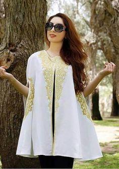 Source by mubarray dress hijab Abaya Fashion, Modest Fashion, Fashion Dresses, Kaftan, Oriental Fashion, Indian Fashion, Trendy Dresses, Casual Dresses, Caftan Gallery