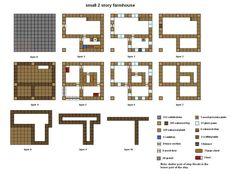 Cool Floor Plans for Minecraft Houses . 19 Fresh Cool Floor Plans for Minecraft Houses . Minecraft Modern House Blueprints, Minecraft House Plans, Minecraft Mansion, Minecraft Houses Survival, Minecraft House Designs, Minecraft Bauwerke, Casa Medieval Minecraft, Minecraft Tutorial, Cool Minecraft Houses