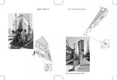 Atelier Bow-Wow | Pet Architecture