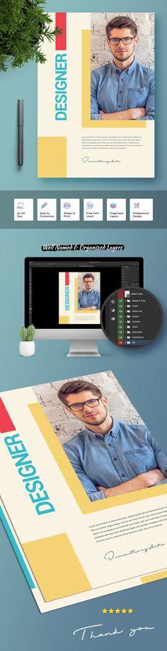 Joomla Templates, Flyer Design Templates, Cv Template, Resume Templates, Resume Designer, Resume Cv, Professional Resume, Resume, Resume Maker Professional