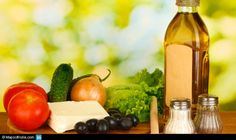 Nutrient in olive oil linked to brain cancer prevention Negative Calorie Diet, Healthy Ways To Lose Weight Fast, 1200 Calorie Diet, Cancer Fighting Foods, Proper Nutrition, Diet Snacks, Mediterranean Recipes, Nutritious Meals, Indian Food Recipes