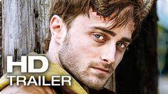 "Offizieller ""Horns"" Trailer Deutsch German 2015   Abonnieren ➤ http://abo.yt/kc   (OT: Horns) Daniel Radcliffe Movie #Trailer   Kinostart: 6 Aug 2015   Filmi..."