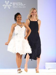 Commit error. Teen glamour models consider, that