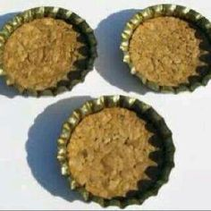 Bottle cap badges: My dad would take the cork out then push it back through my shirt to hold the cap in place!