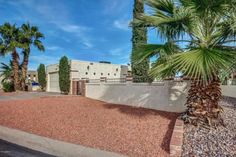 Imagine sitting on your own back patio and enjoying the view of the beautiful green golf course and peek- a- boo views of the mountains while entertaining friends or just enjoying the Arizona sunrise on a cool Arizona morning!  For more info call 480-821-4232