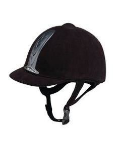 Harry Hall Legend Riding Hat - Black, - Horse New Helmet Horse Riding Helmets, Sarah Duck, Goodie Bags, Equestrian, To My Daughter, Pony, Horses, Things To Sell, Black