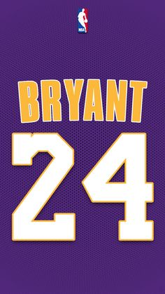 los-angeles-lakers-bryant-png.616946 750×1,334 pixels