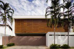 House 13,© Edgar Cézar