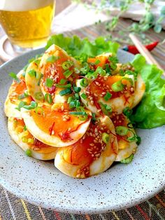 Wine Recipes, Asian Recipes, Cooking Recipes, Healthy Recipes, Ethnic Recipes, Healthy Food, Japanese Food Dishes, Healthy Plate, Good Food