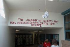 hope we did this back in highschool