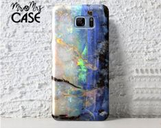 101 Best Phone cases images in 2019   Phone cases, Phone
