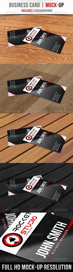 Realistic Graphic DOWNLOAD (.ai, .psd) :: http://vector-graphic.de/pinterest-itmid-1005851121i.html ... Business Card | Mock-Up ...  business, card, mock-up, mockup  ... Realistic Photo Graphic Print Obejct Business Web Elements Illustration Design Templates ... DOWNLOAD :: http://vector-graphic.de/pinterest-itmid-1005851121i.html