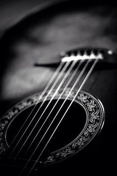 Beautiful guitars. Tempting Isabel, Paradise Series, book 1. #Romance #Romancebooks