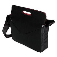Vax Barcelona Tuset Apple MacBook Pro / Air & Laptop Bag up to 15.4 Screen Size