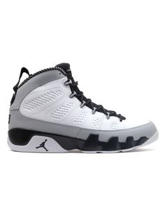 pretty nice a7995 a84ff Shop nike air jordan 9 by bargain prices, also highest-efficient delivery  and best servise for every customer.