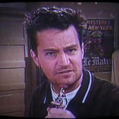 Chandler Friends, Joey Friends, Friends Cast, Friends Episodes, Friends Gif, Friends Tv Show, Friends Best Moments, Friends Tv Quotes, Friends Scenes