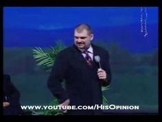 Walk It Out - Bishop Veron Ashe