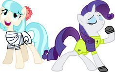 Image result for cloudsdale goalkeepers