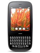 Buy used Palm Pixi Plus