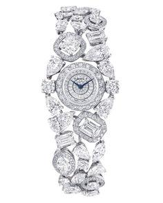d5a79413e9067 Graff Diamonds ( GraffDiamonds)