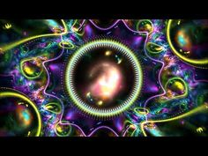 Electric Sheep, Fractals, Tarot, Fine Art, Mantra, Youtube, Visual Arts, Youtubers, Youtube Movies