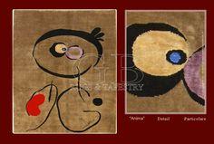 ART DESIGN RUGcm 250 x 200ft 8'3 x 6'6 Cod::141002946059  € 2.090,00VAT inc.