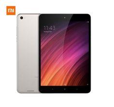 "Tablette 7.9"" XIAOMI miPad 3 à 195 http://ift.tt/2rR1yTX Bon Plan - Rosty Les Bons Tuyaux"