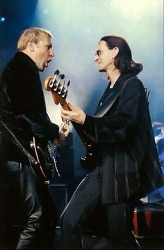 Great Bands, Cool Bands, Rush Concert, Rush Band, Alex Lifeson, Geddy Lee, Neil Peart, Greatest Rock Bands, Famous Musicians
