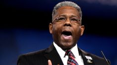 Allen West: I'm Sick of Being Labeled an 'Islamophobe' for Stating the Truth...6/16