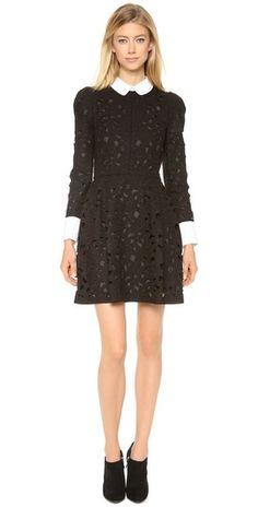 Pure... Jill Stuart ~ Malene ~ Dress