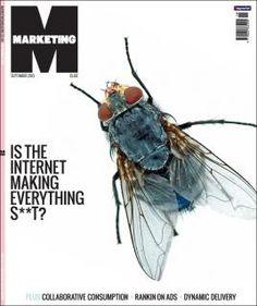 Marketing (UK)