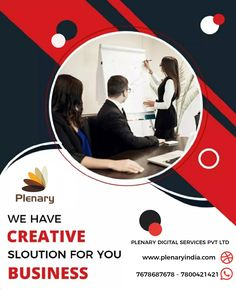 We are a digital marketing & media agency.We are committed to meeting your company's needs. Online Marketing Services, Best Digital Marketing Company, Seo Services, Marketing And Advertising, Social Media Marketing, Direct Mailer, Web Security, Website Development Company, Digital Media