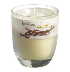 vaniljan tuoksuisia kynttilöitä kaikenlaiset käy kunhan tuoksuna on vanilja :)