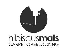 Hibiscus Mats Carpet Overlocking specialises in cutting, gripping and  overlocking high quality, custom made, functional, and attractive Home  Interior Mats, Automotive Mats and Marine Mats at cost effective prices.  Hibiscus Mats Carpet Overlocking also stocks Rug Grip -an  effective,practic