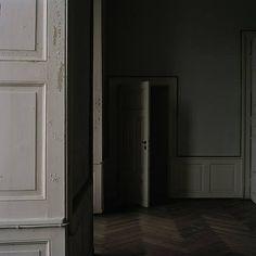 Trine Sondergaard Interieur #1 (2008)