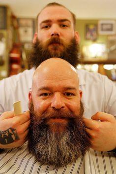 Prentresultaat vir old bearded men