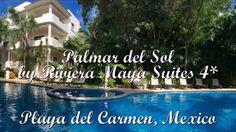 Palmar del Sol by Riviera Maya Suites 4 Mexico hotel
