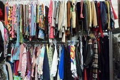 In 2012, a man wore 70 clothing items through a Chinese airport to avoid paying extra baggage charges.