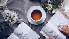 14 tapaa joilla enkelit kommunikoivat kanssamme ⋆ Unelmia kohti Turmeric Tea Benefits, Green Tea Benefits, Harry Potter En Anglais, Feeling Stressed, How Are You Feeling, Feeling Happy, Blockchain, Free Verse Poems, Stephen Covey