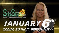 January 11 Zodiac Horoscope Birthday Personality - Capricorn - Part 2 Zodiac Signs Capricorn, Love Horoscope, Zodiac Horoscope, Horoscopes, Scorpio, Capricorn Birthday, Birthday Horoscope, January 16 Zodiac Sign, Birthday Personality